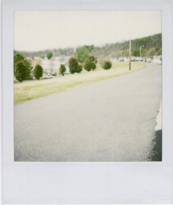 Photo of Yellow Mountains Mobile Home Park, Roanoke, VA