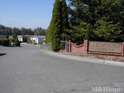 Westview Estates