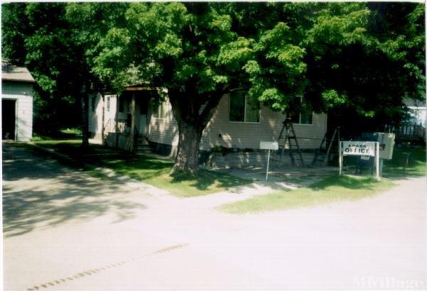 Photo of Fox Valley Estates Mh Park, Appleton, WI