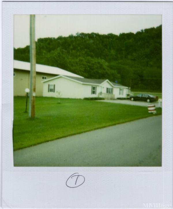 Photo of Homesteader Homes, Prairie Du Chien, WI