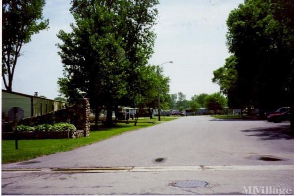 Photo of Wauona Trails Manor, LLC, Portage, WI