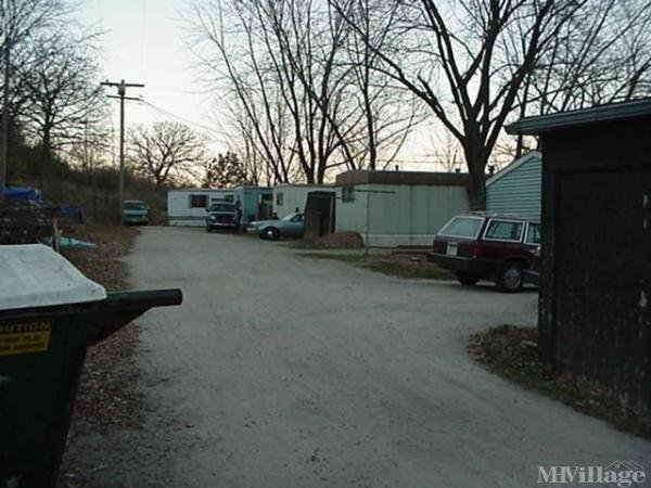 Photo of Wolf's Mobile Home Park, Whitewater, WI