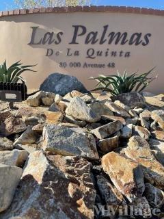 Las Palmas De La Quinta