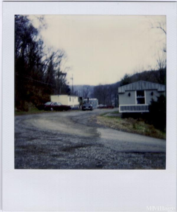 Photo of Middlecreek, Triadelphia WV