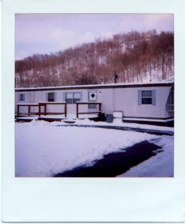 Photo of Sutters Mobile Home Park, Glen Dale WV
