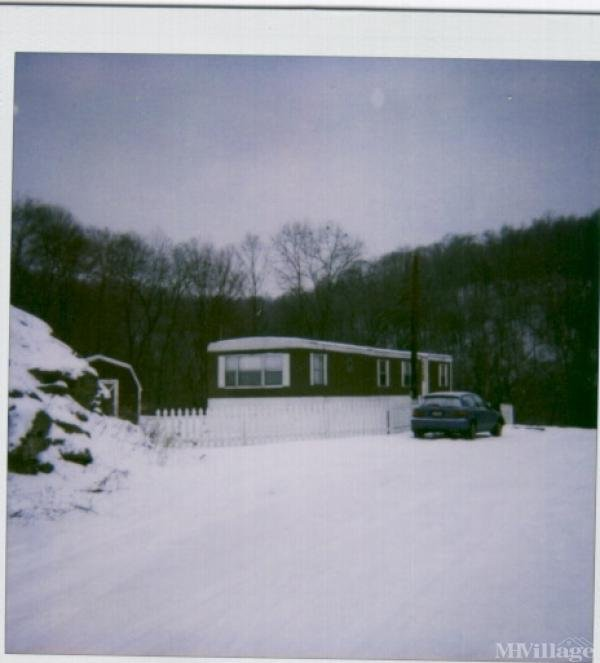 Photo of Clay Lyn Manor, Colliers WV