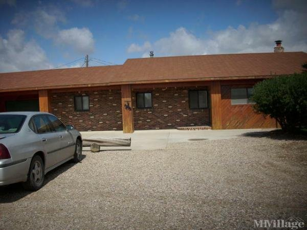 Photo of Garcia Mobile Home Village, Rock Springs, WY