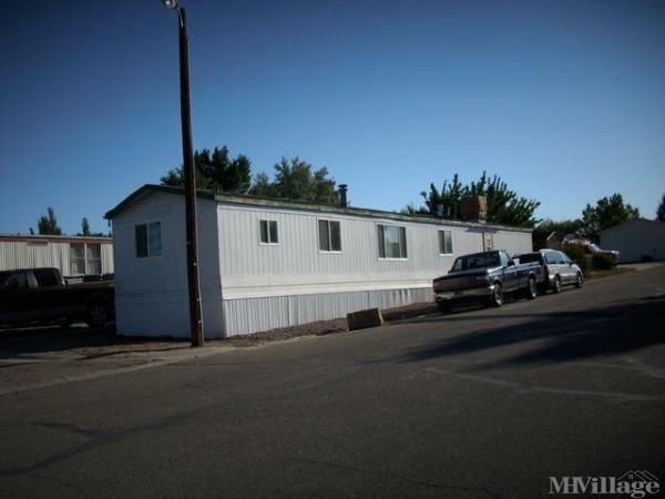 Photo of Gateway Village, Rock Springs, WY