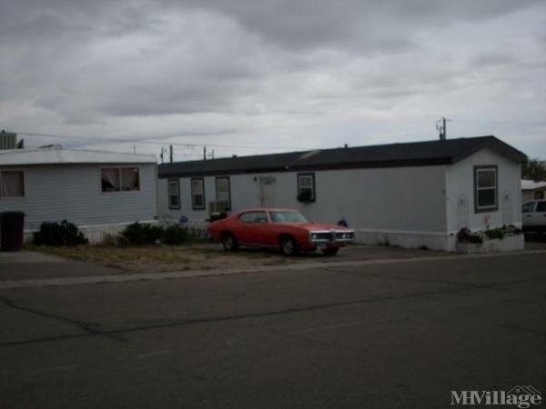 Photo of Horizon Mobile Home Village, Rock Springs, WY
