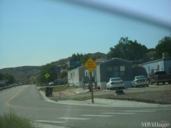 Photo of Gosar's Unlimited - Mobile Stalls, Rock Springs, WY