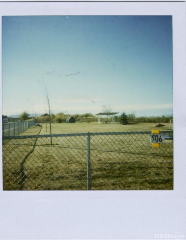 Photo 0 of 1 of park located at Platts Dr Lyman, WY 82937