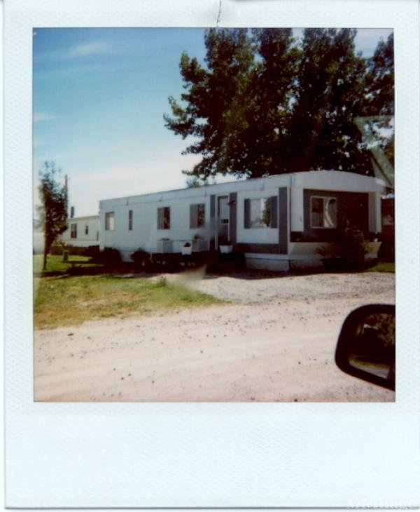 Photo of Village West Mobile Home Park, Buffalo, WY