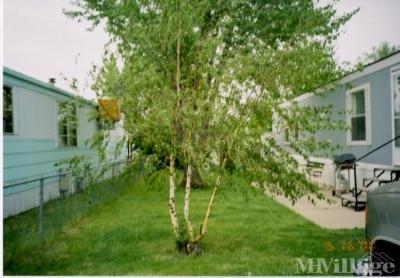 Village East Mobile Home Park