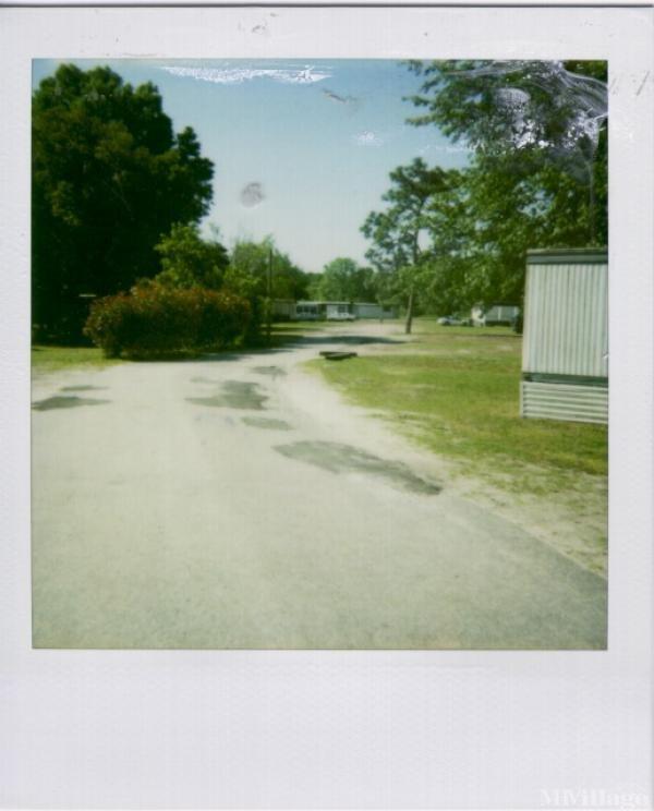 Photo of Nassau Acres Mobile Home Park, Yulee, FL