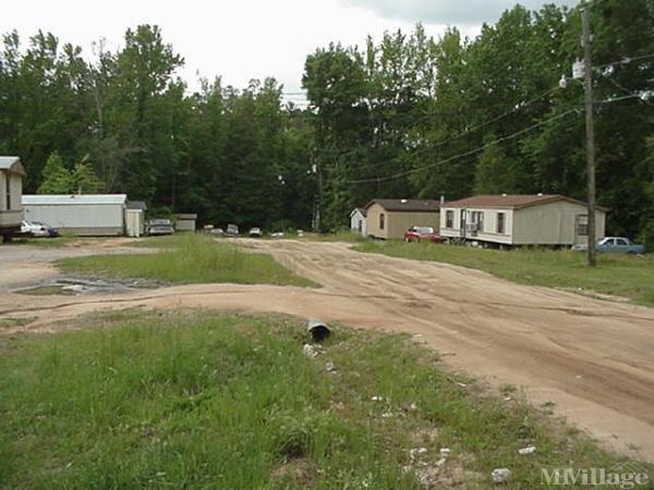 Photo of Little Acres, Milledgeville, GA