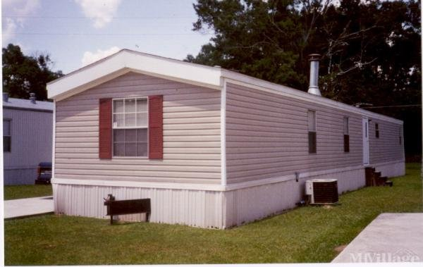 Photo 0 of 1 of park located at 17140 Highway 44 Prairieville, LA 70769