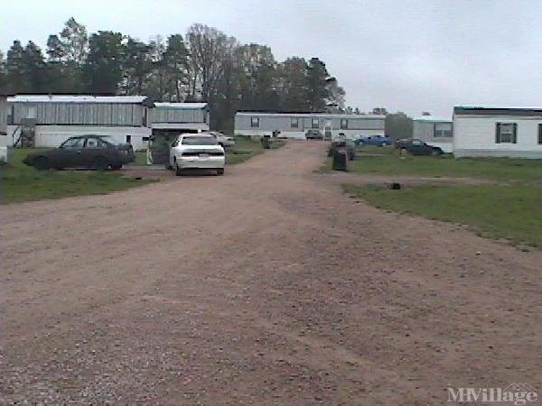 Photo of Archer Acres, Salisbury, NC