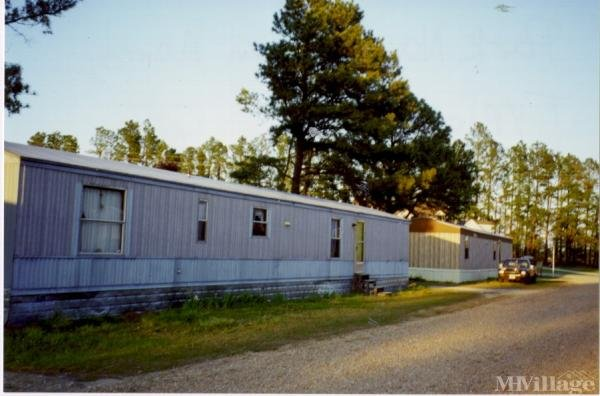 Photo of Green Acre, Dunn, NC