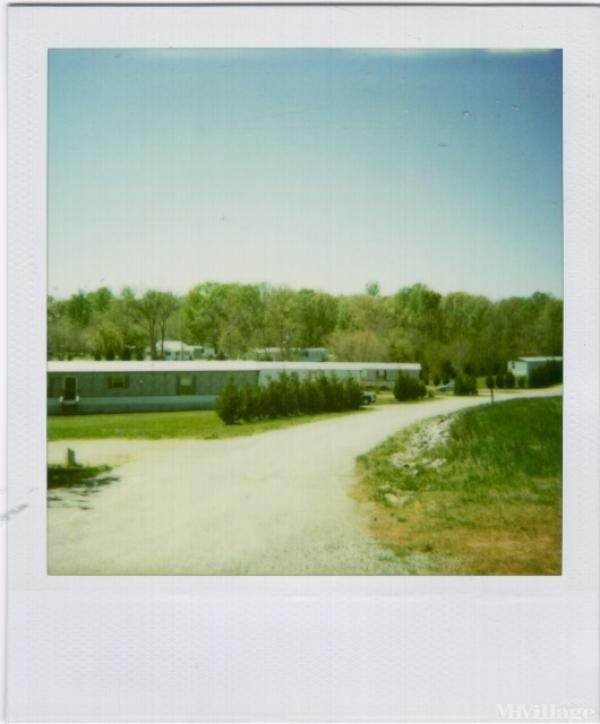 Photo of Clover Creek Village, Mebane, NC
