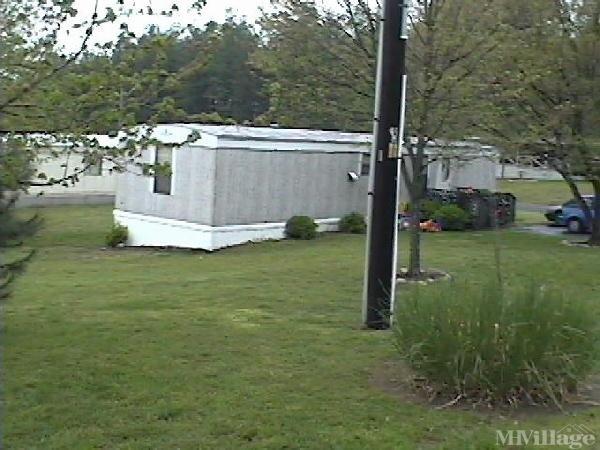 Photo of Chris-anne Estates, Kannapolis, NC