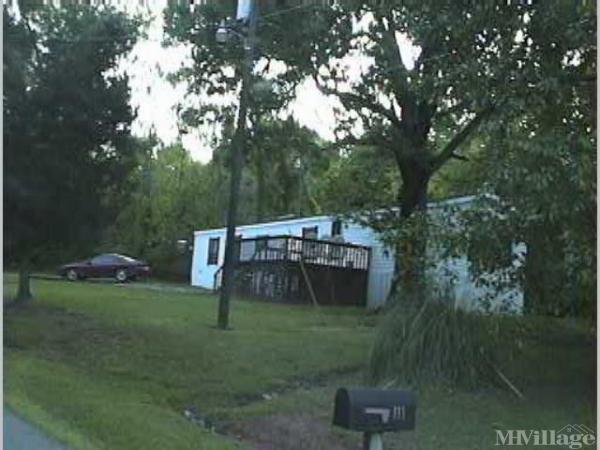 Photo of Joy Mobile Home Park, Belmont, NC