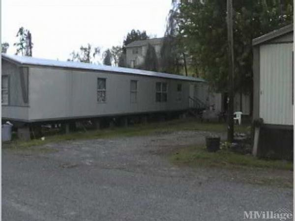 Photo of Rutherfordton Mobile Home Park, Rutherfordton, NC