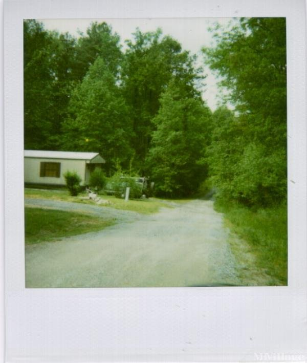 Photo of Riley's Mobile Home Park, Chapel Hill, NC