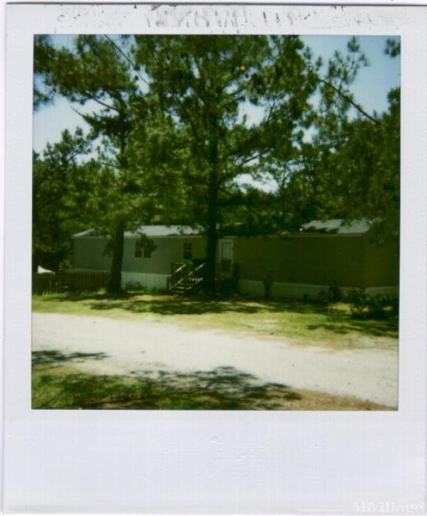 Photo 0 of 1 of park located at 7308 Dunbar Rd Wilmington, NC 28411