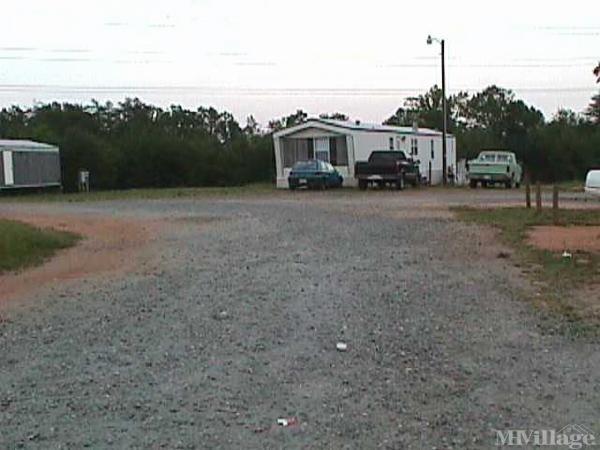 Photo of Providence Area, Henrietta, NC