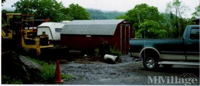 Mobile Home Park in Highland Falls NY