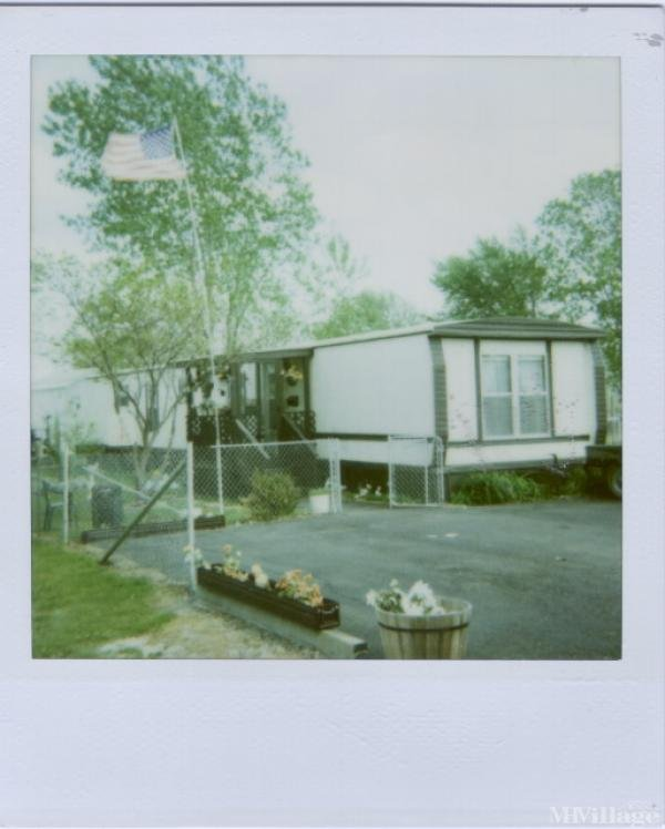 Photo of Goff Mobile Home Park, Glenpool, OK