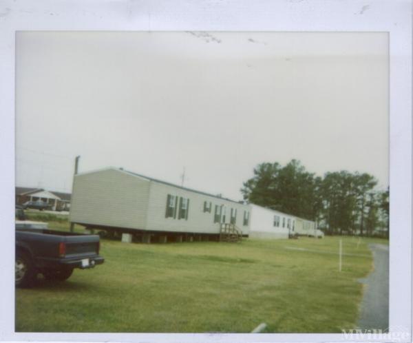 Photo of Countryside Mobile Home Park, Scranton, SC