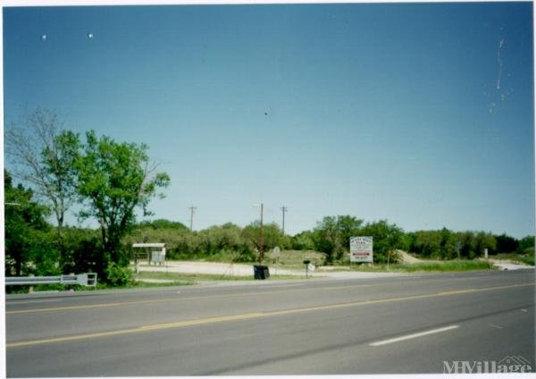 Photo of Sunny Hill Park, Liberty Hill, TX