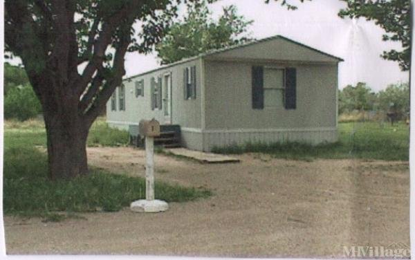 Photo of Westgate, Lubbock, TX