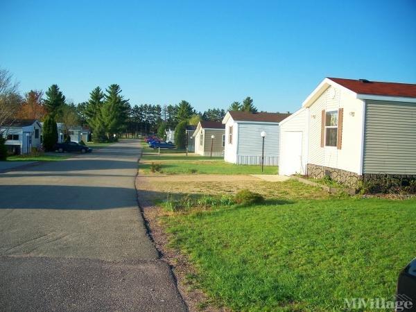 Photo of River Rock Mobile Village, Lone Rock, WI