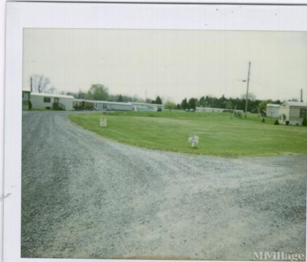 Photo of Lights Trailer Park, Kearneysville WV