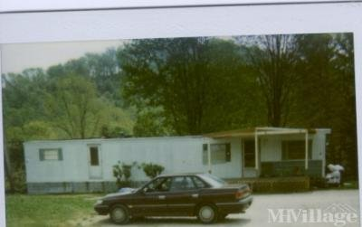 Mobile Home Park in Flemington WV