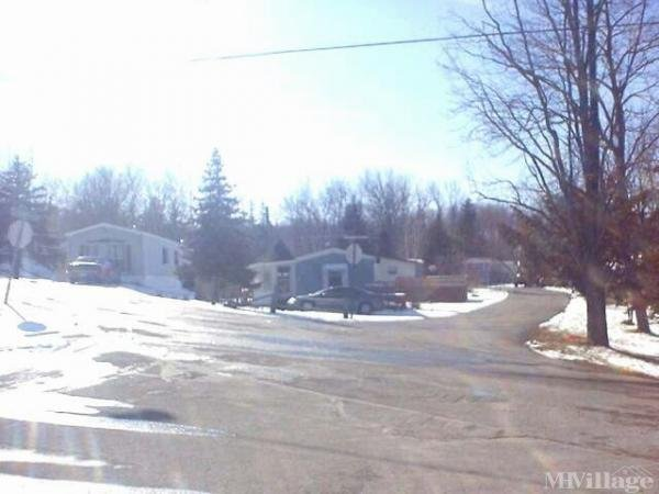 Photo 0 of 2 of park located at 8955 West Main Street Honeoye, NY 14471