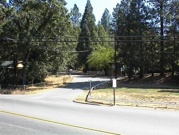 Photo of Nettletons Mobile Home Park, Meadow Vista, CA