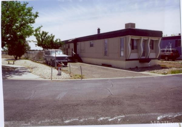 Photo of Easy Living Community, Roswell, NM