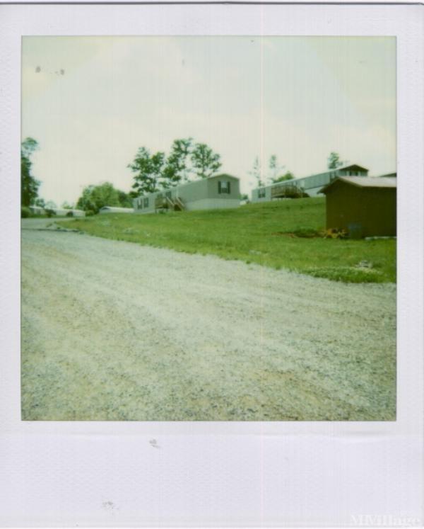 Photo of Landmark Mobile Home Park, Moneta, VA