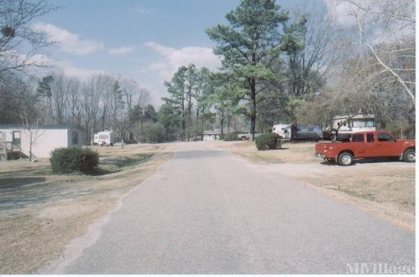 Photo of 70-East Mobile Acres, Garner, NC