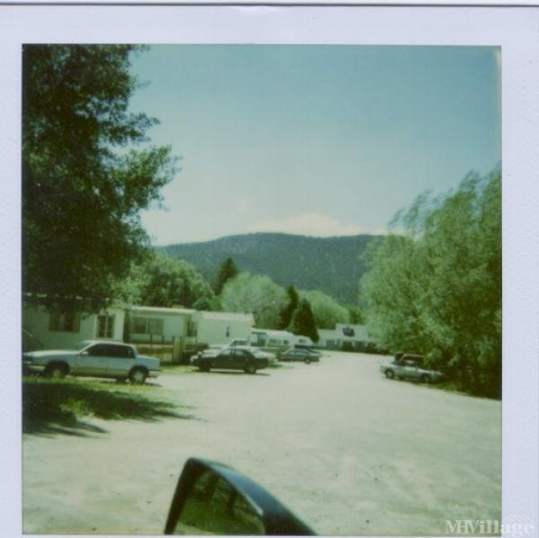 Photo of Valley Road Mobile Home Park, Gypsum, CO