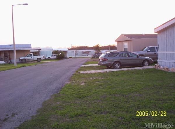 Photo of Quail Springs, Uvalde, TX