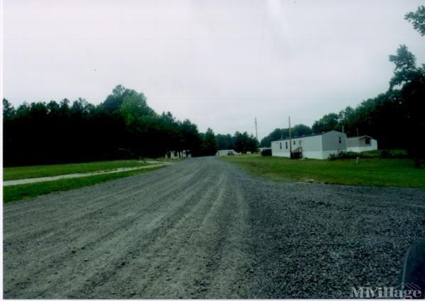 Photo of Monclair, Creedmoor, NC