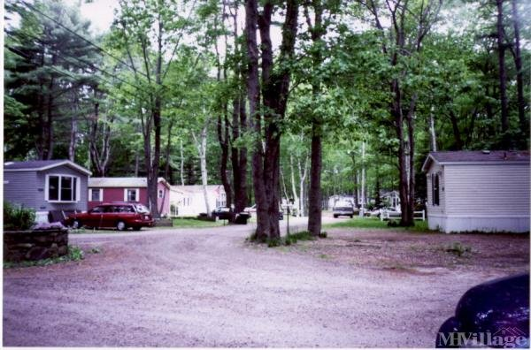 Photo 0 of 1 of park located at 67 Staples Point Rd Freeport, ME 04032