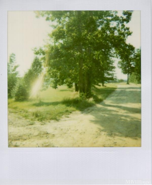 Photo of Northern Falls Creek Park, Creedmoor, NC