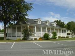 Photo 1 of 24 of park located at 35356 Sussex Lane #1 Millsboro, DE 19966