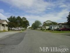 Photo 4 of 24 of park located at 35356 Sussex Lane #1 Millsboro, DE 19966
