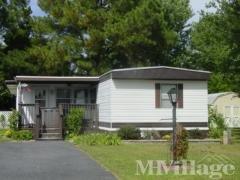 Photo 5 of 24 of park located at 35356 Sussex Lane #1 Millsboro, DE 19966